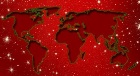 erik-litmanovich-christmas-world
