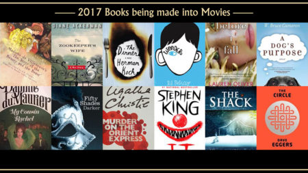 2017-books-being-made-into-movies
